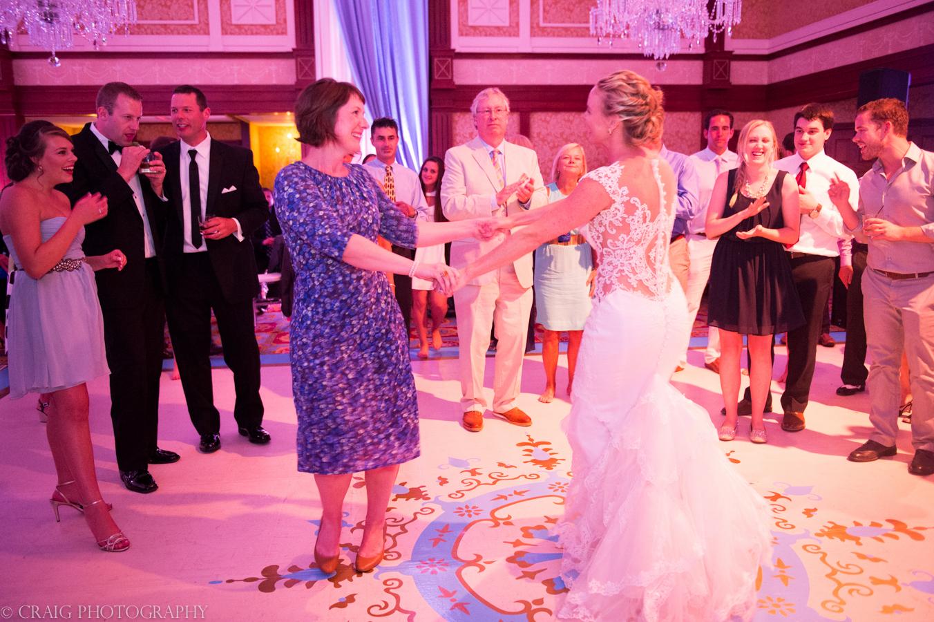 Nemacolin Woodlands Resort Weddings-219