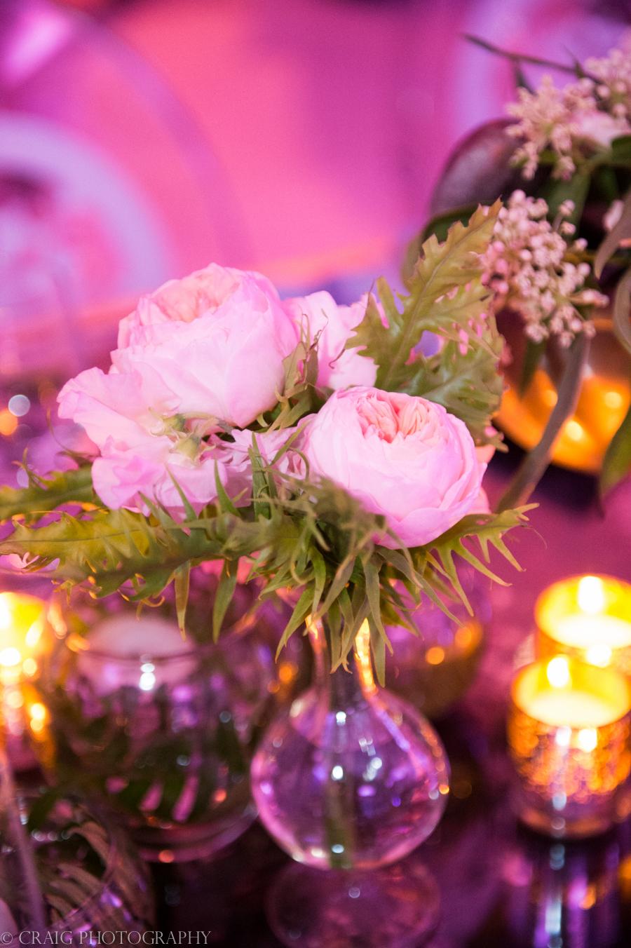 Nemacolin Woodlands Resort Weddings-221