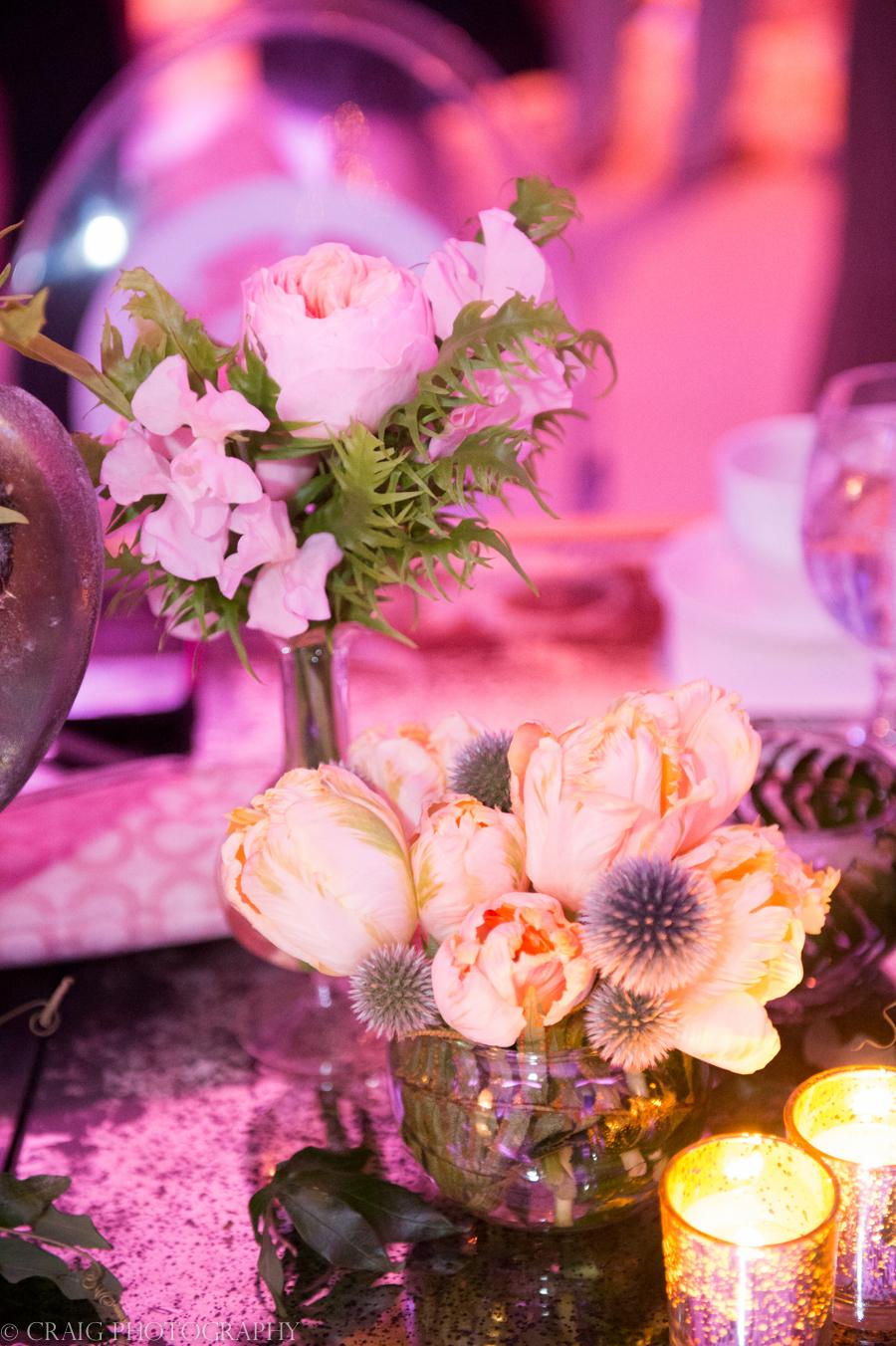 Nemacolin Woodlands Resort Weddings-222