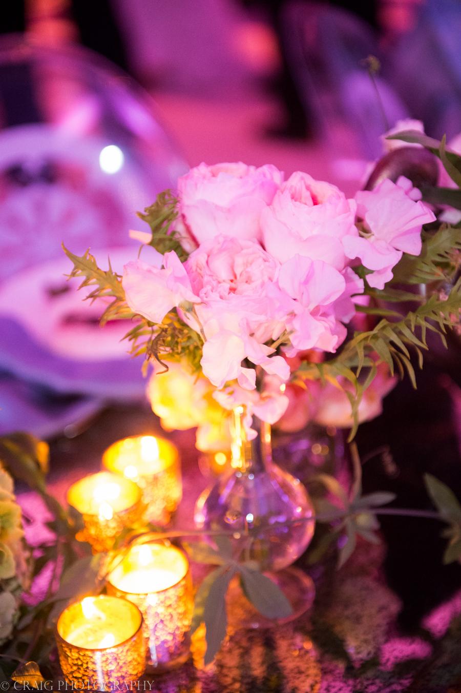Nemacolin Woodlands Resort Weddings-223