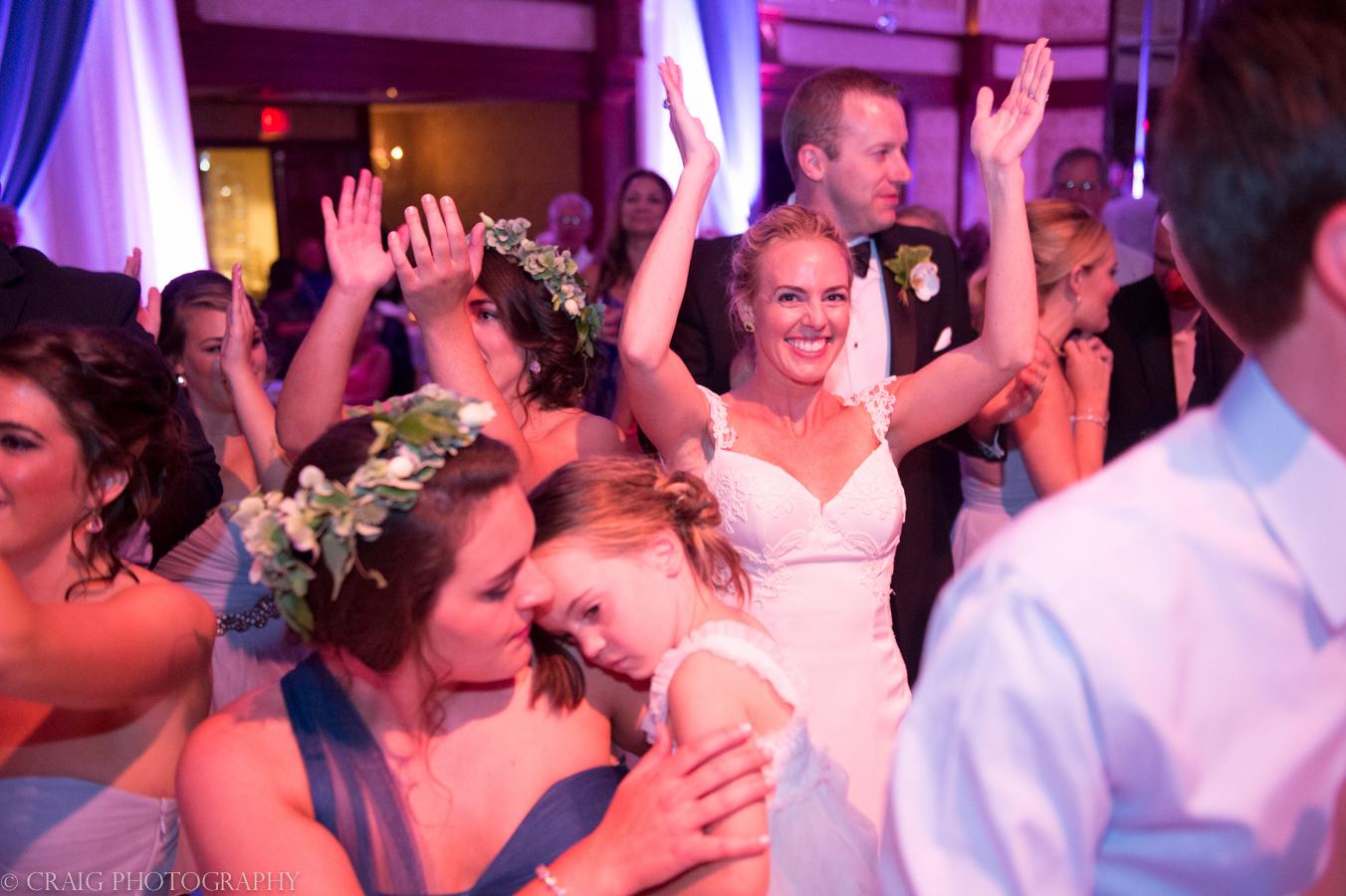 Nemacolin Woodlands Resort Weddings-224
