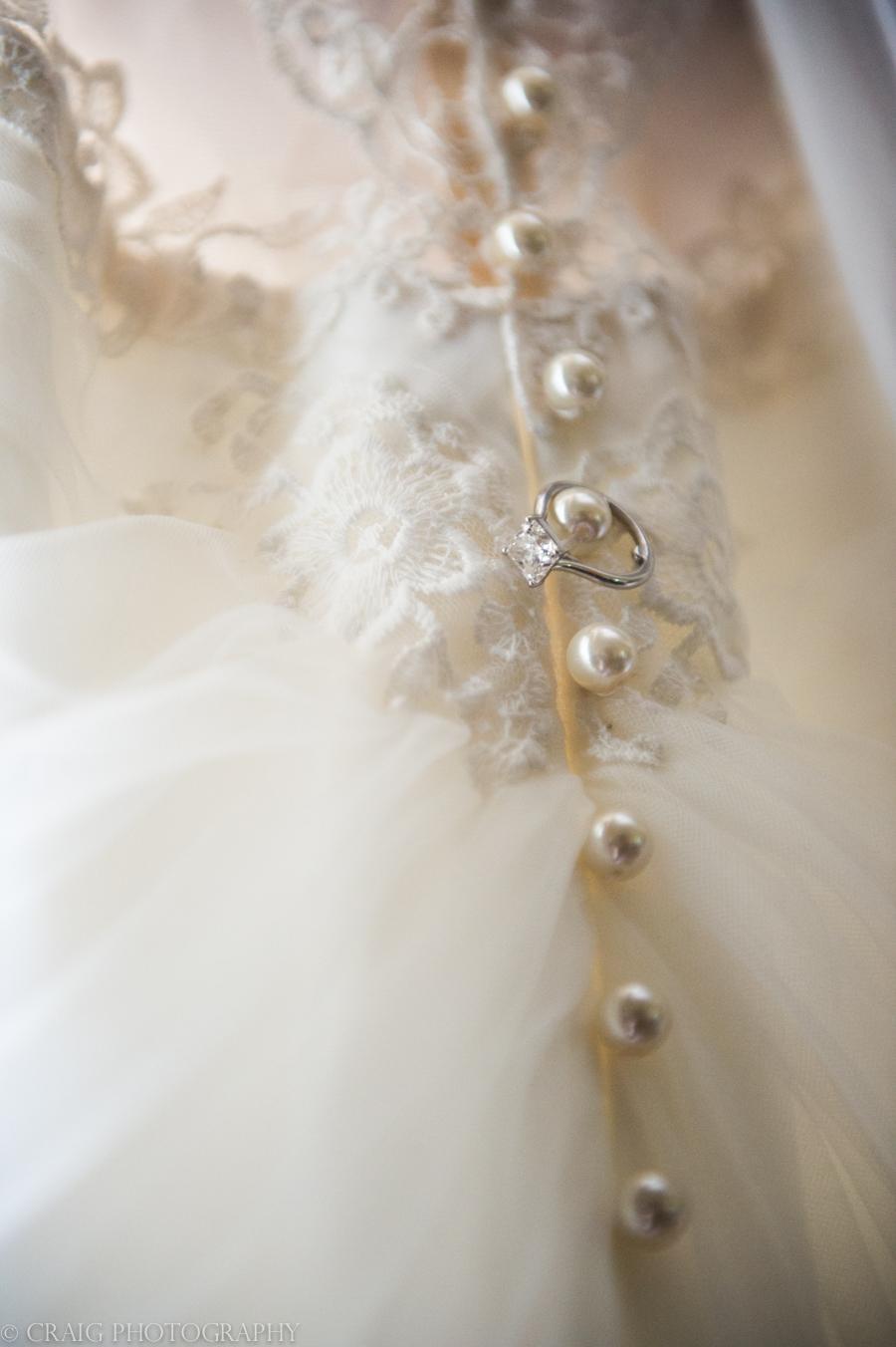 Nemacolin Woodlands Resort Weddings-38