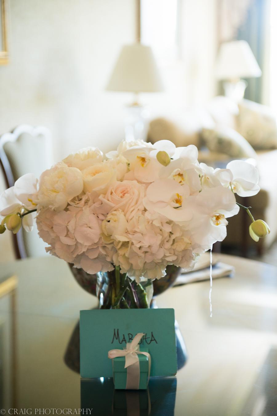 Nemacolin Woodlands Resort Weddings-50