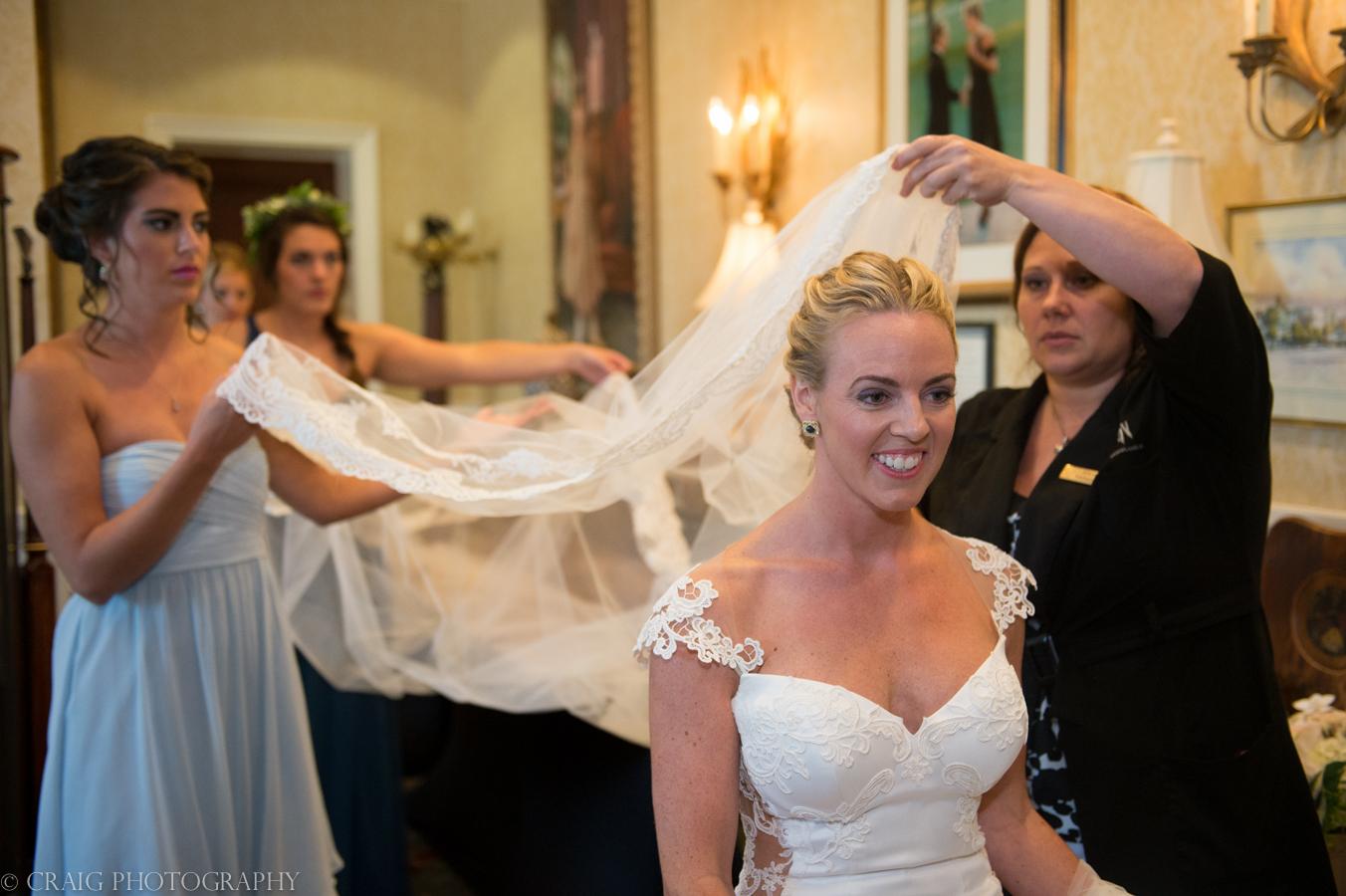 Nemacolin Woodlands Resort Weddings-93