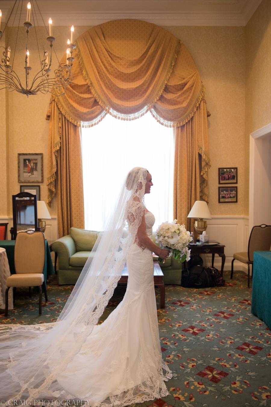 Nemacolin Woodlands Resort Weddings-95