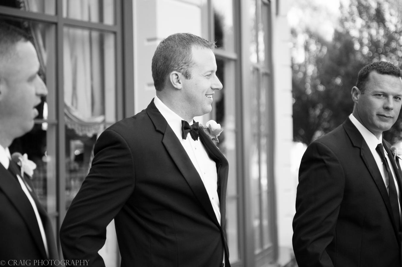 Nemacolin Woodlands Resort Weddings-97