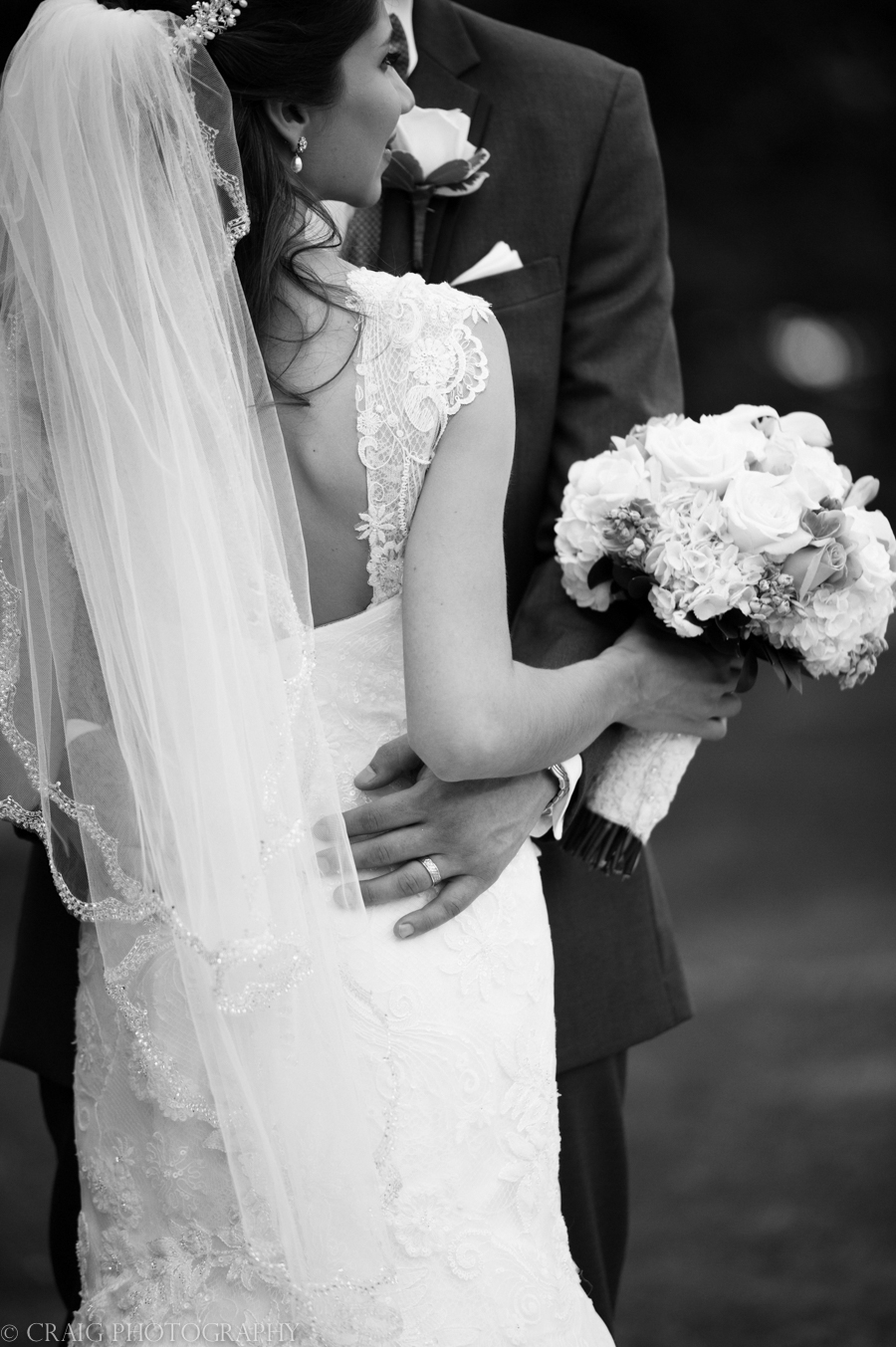 Carnegie Museum Wedding and Receptions -0002
