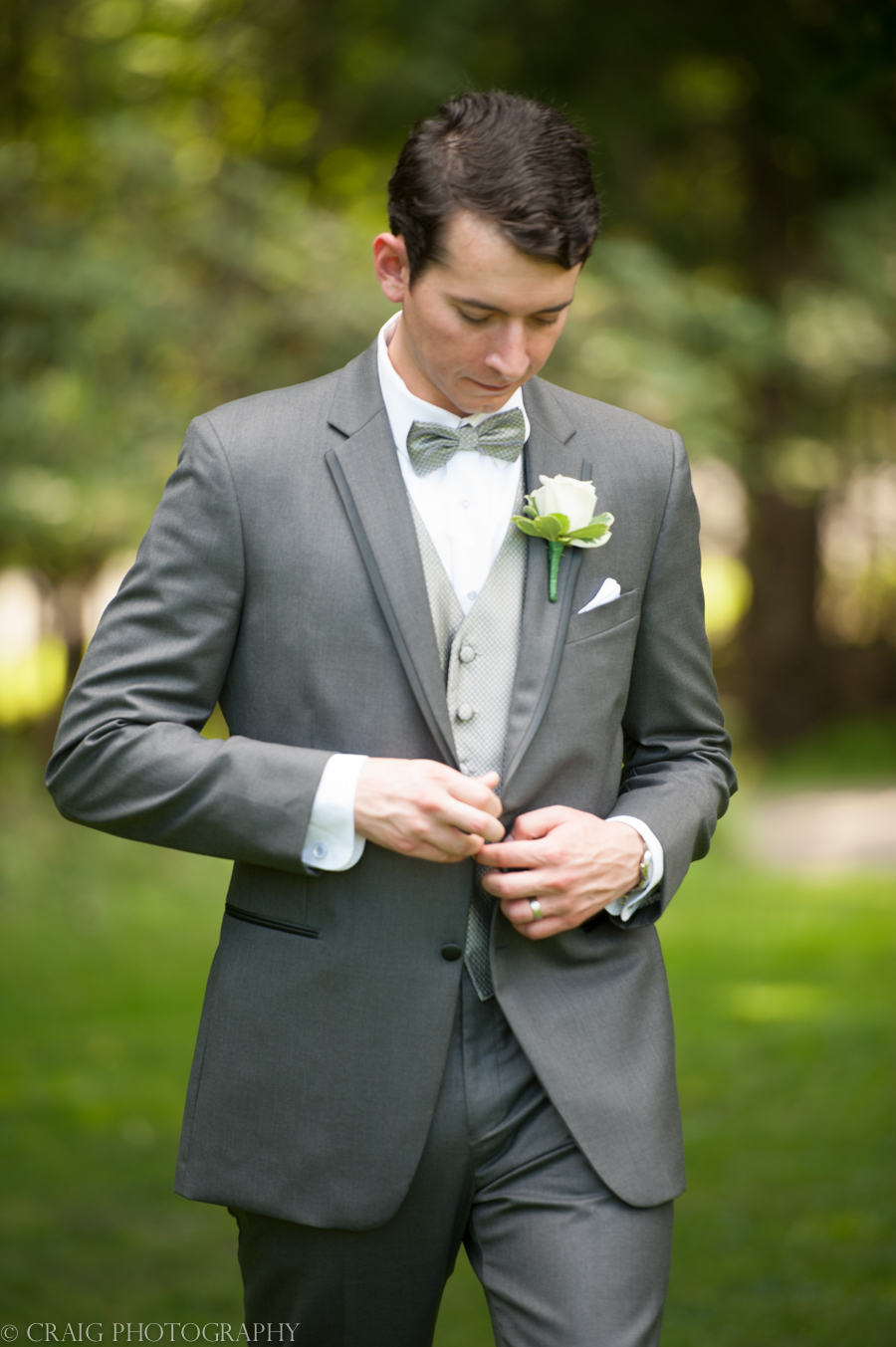 Carnegie Museum Wedding and Receptions -0006