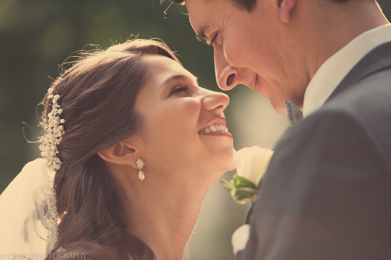 Carnegie Museum Wedding and Receptions -0010