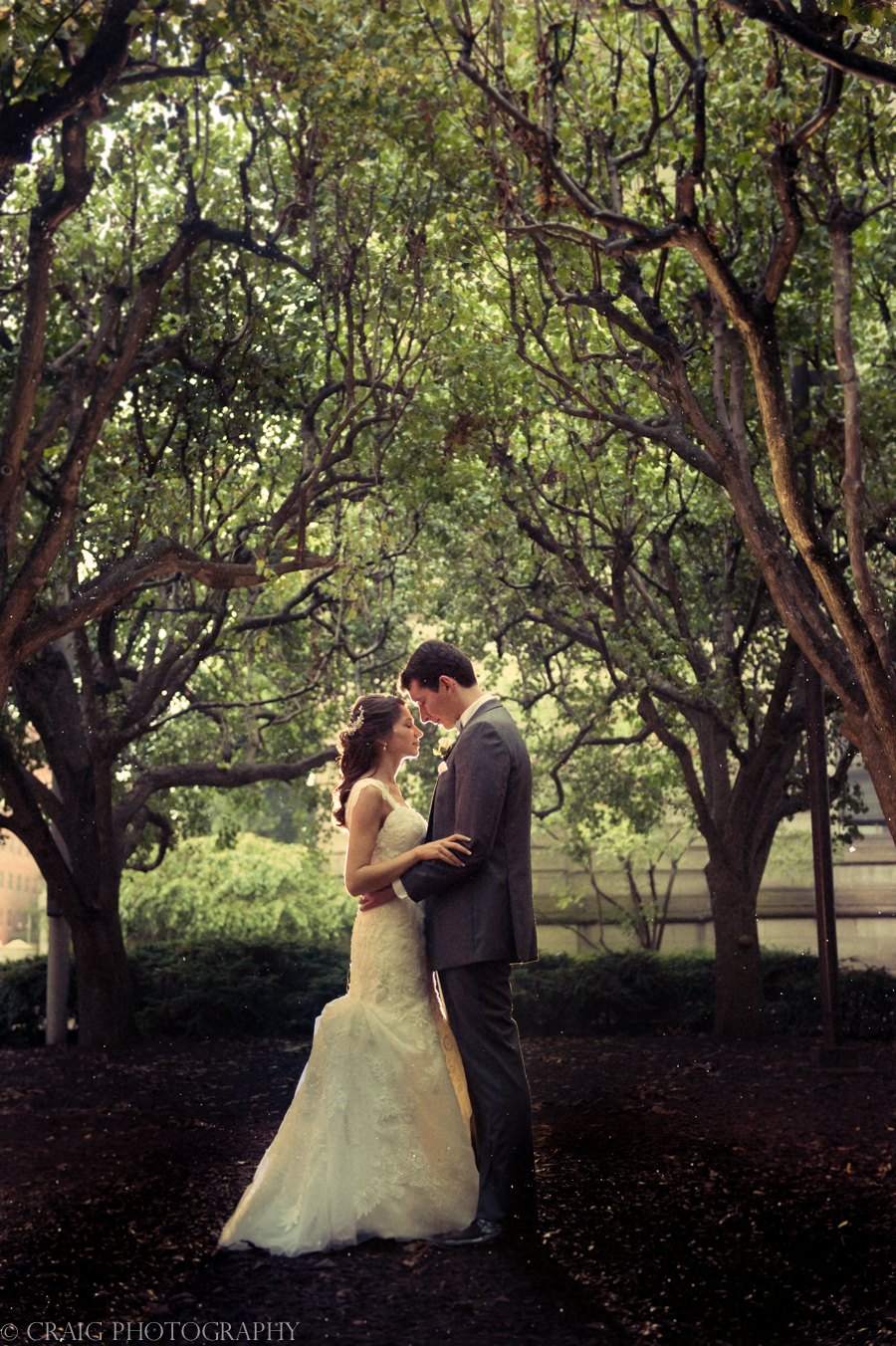 Carnegie Museum Wedding and Receptions -0019