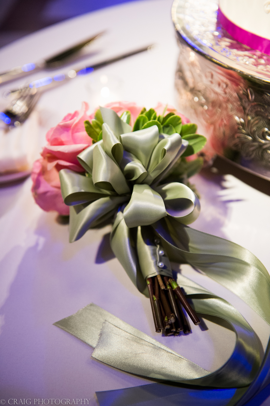 Carnegie Museum Wedding and Receptions -0024