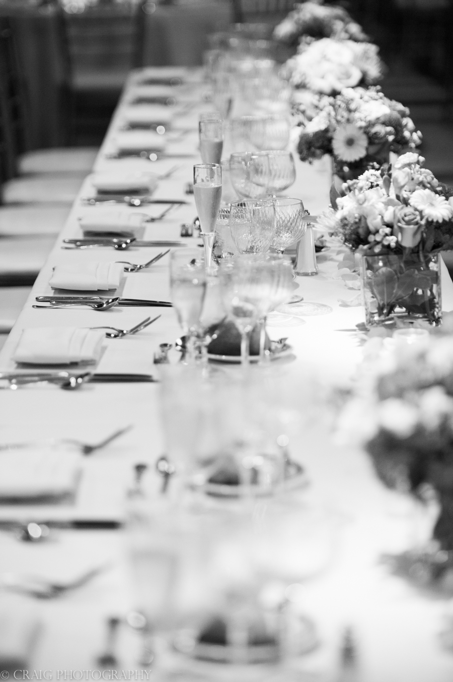 Carnegie Museum Wedding and Receptions -0033