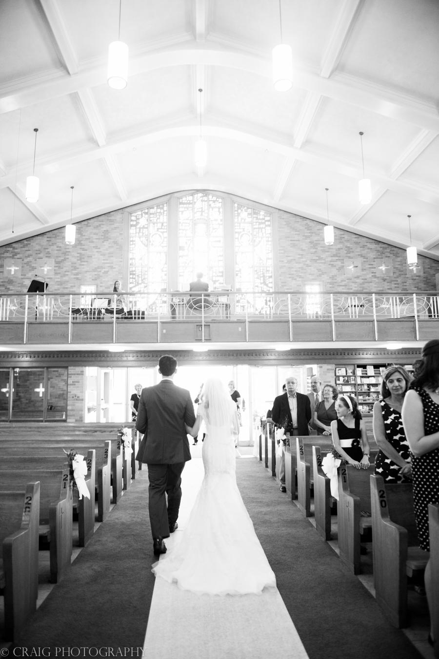 Pittsburgh Wedding Photographers-0032