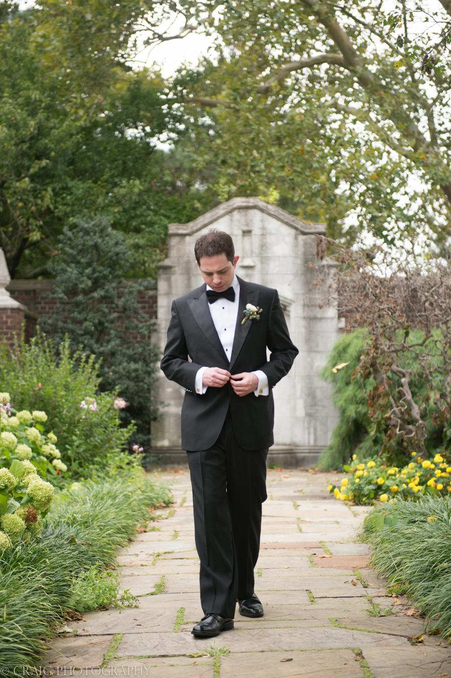 Marriott Renaissance Weddings Pittsburgh-0039