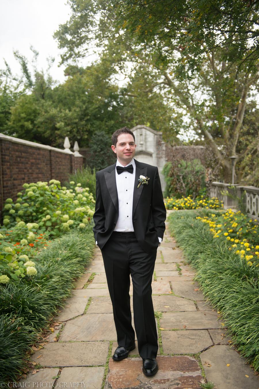 Marriott Renaissance Weddings Pittsburgh-0041