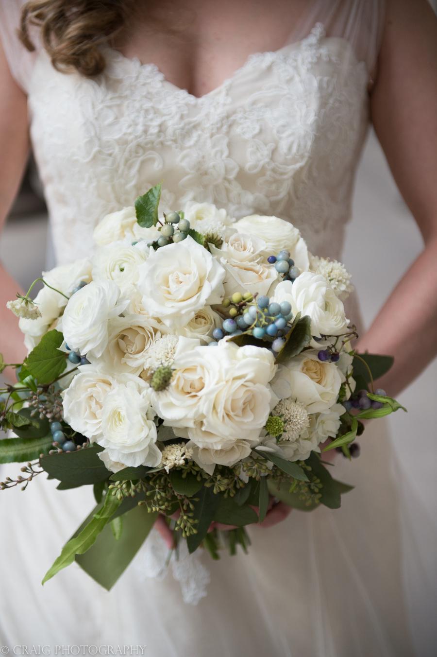 Marriott Renaissance Weddings Pittsburgh-0053