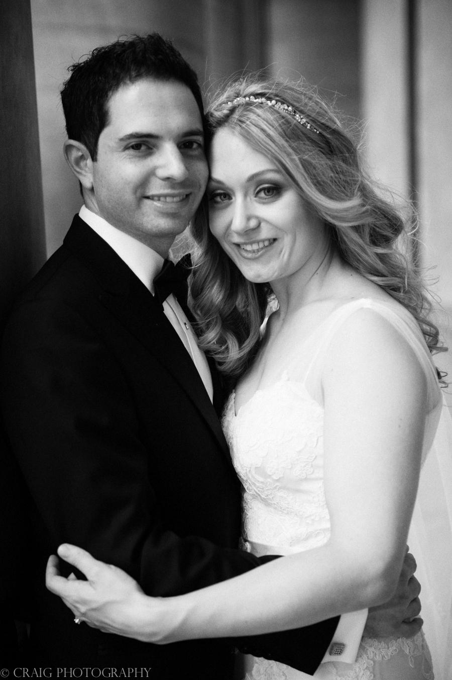 Marriott Renaissance Weddings Pittsburgh-0055