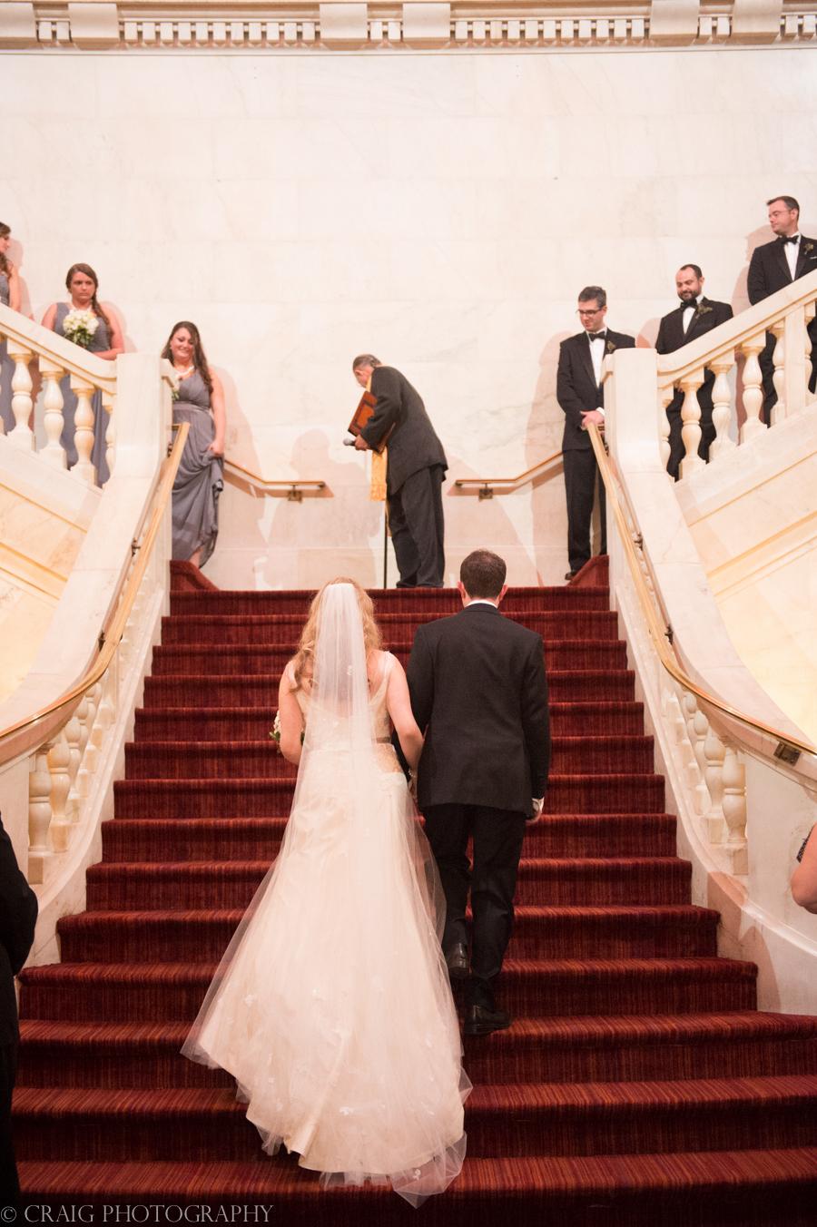 Marriott Renaissance Weddings Pittsburgh-0064