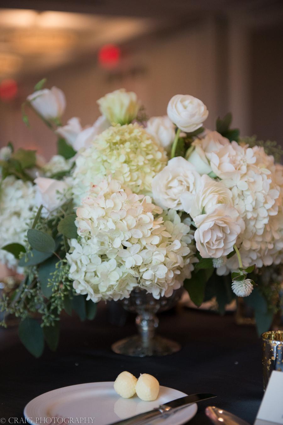 Marriott Renaissance Weddings Pittsburgh-0074