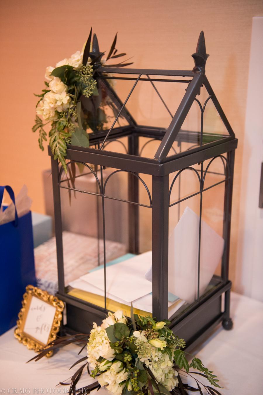 Marriott Renaissance Weddings Pittsburgh-0082