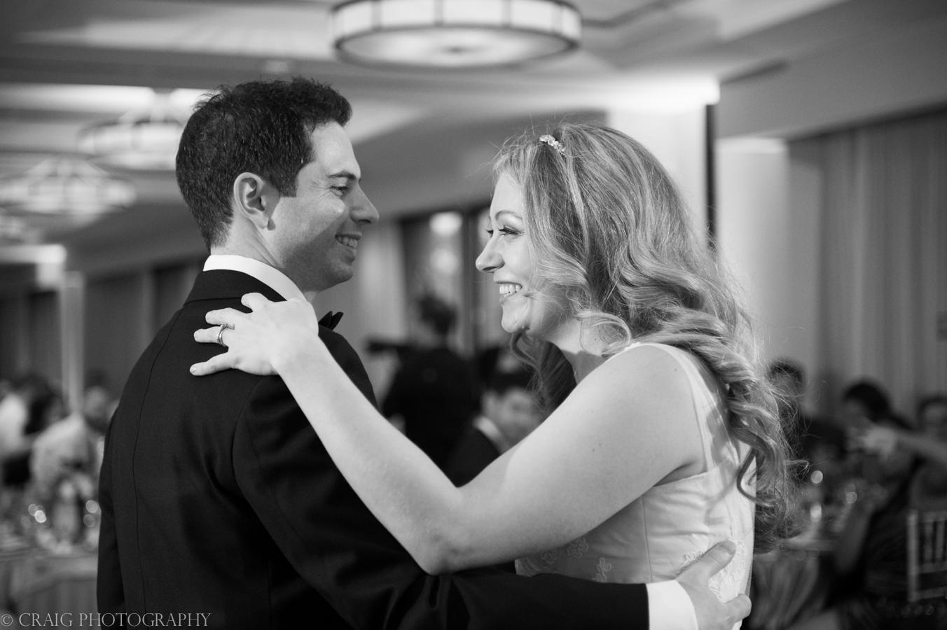Marriott Renaissance Weddings Pittsburgh-0084