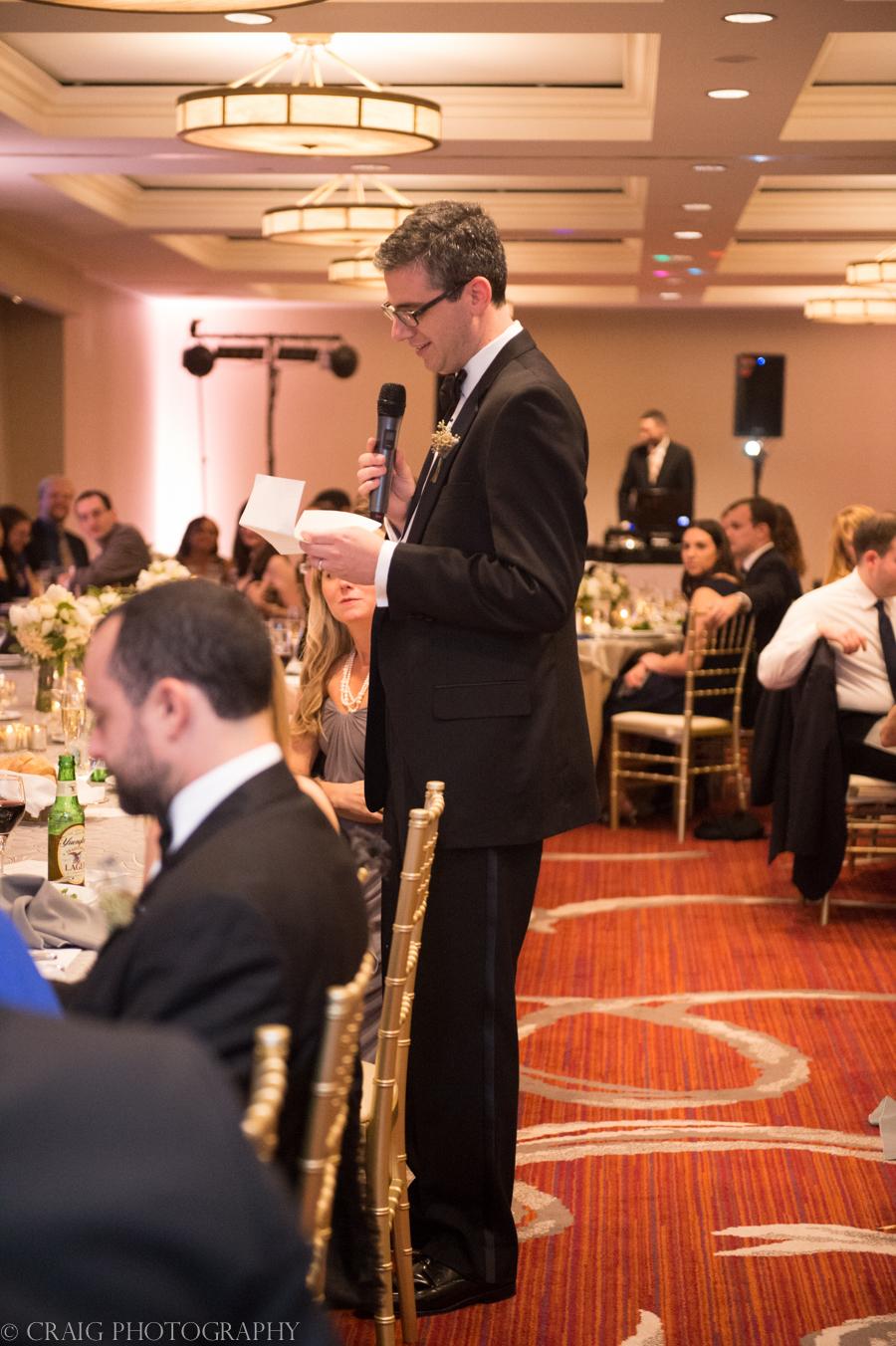 Marriott Renaissance Weddings Pittsburgh-0087