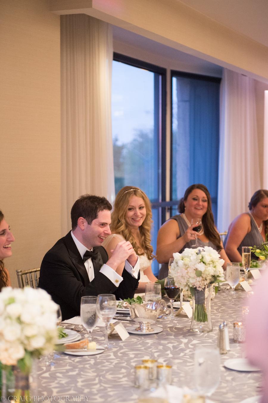 Marriott Renaissance Weddings Pittsburgh-0088