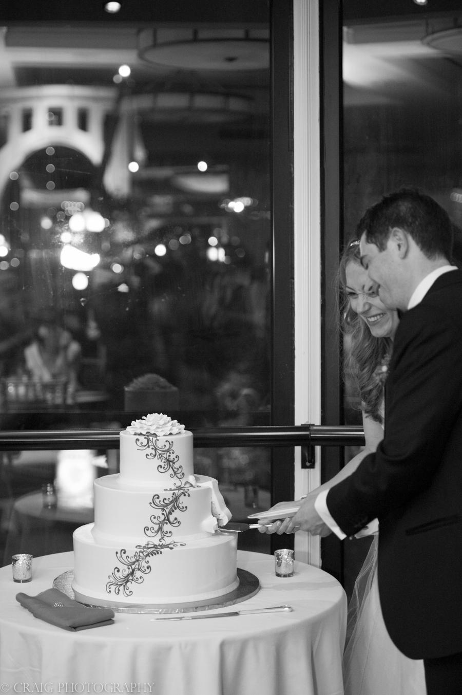 Marriott Renaissance Weddings Pittsburgh-0095