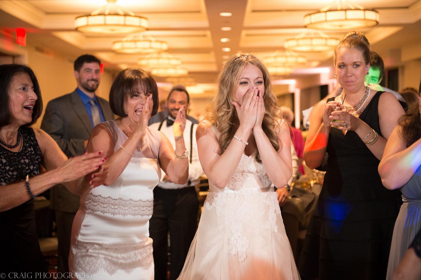 Marriott Renaissance Weddings Pittsburgh-0117