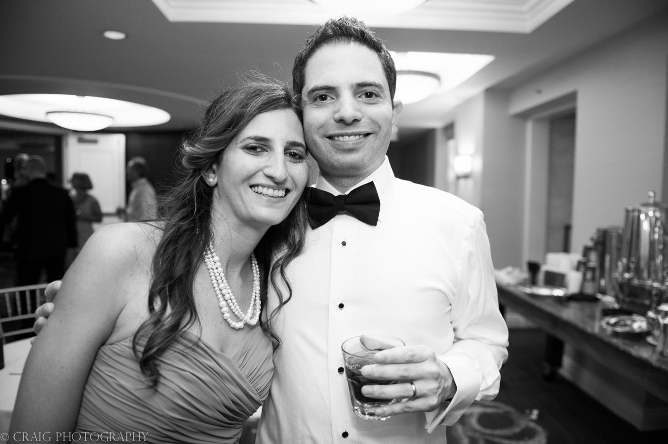 Marriott Renaissance Weddings Pittsburgh-0126