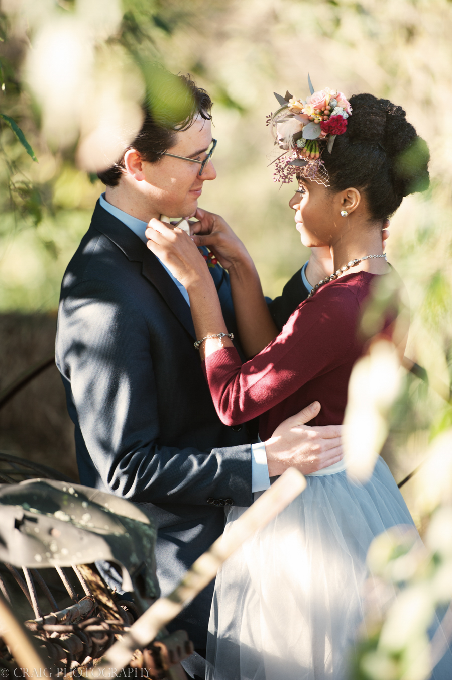 Churchview Farms Weddings Pittsburgh-0034