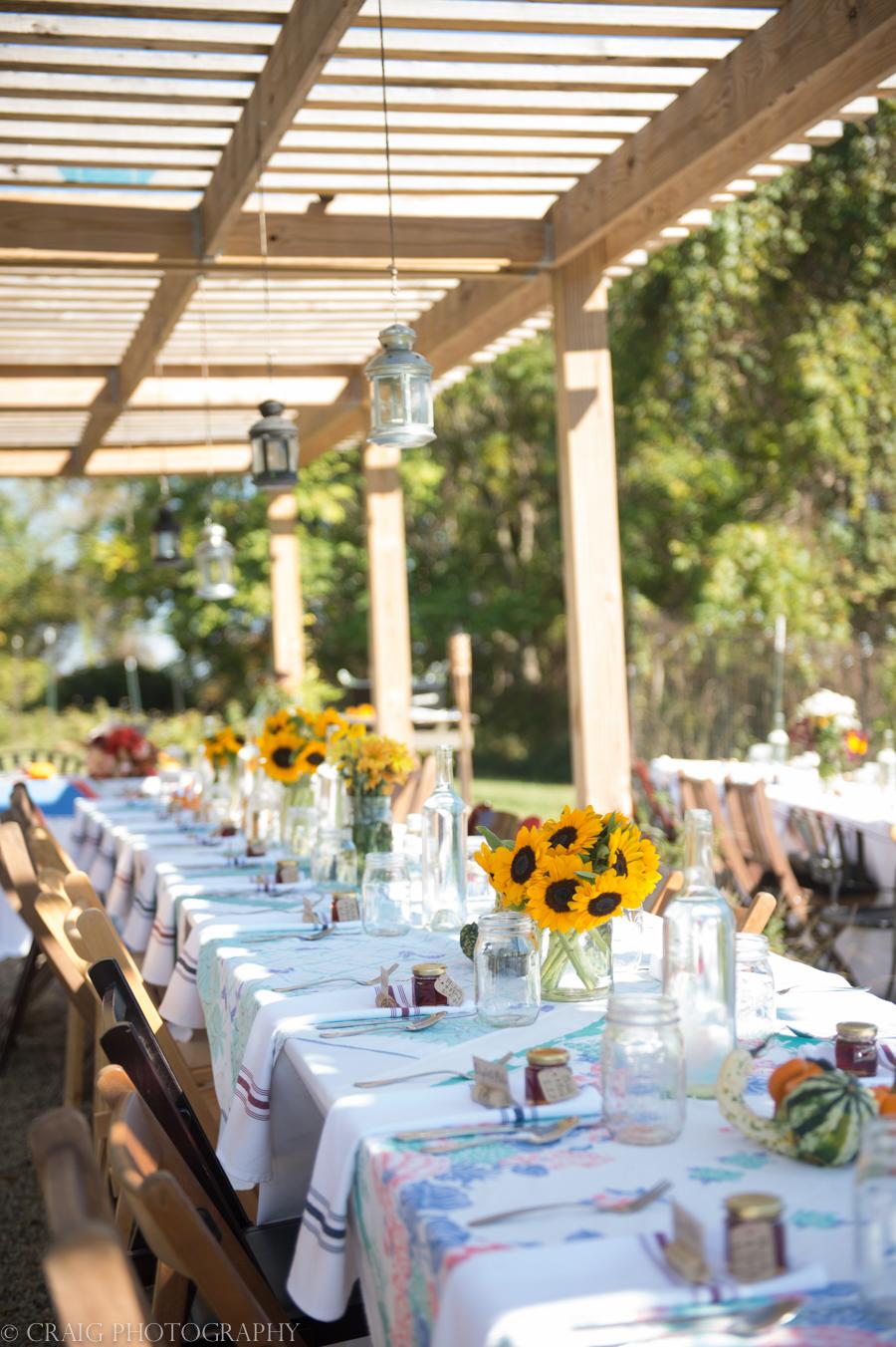 Churchview Farms Weddings Pittsburgh-0036