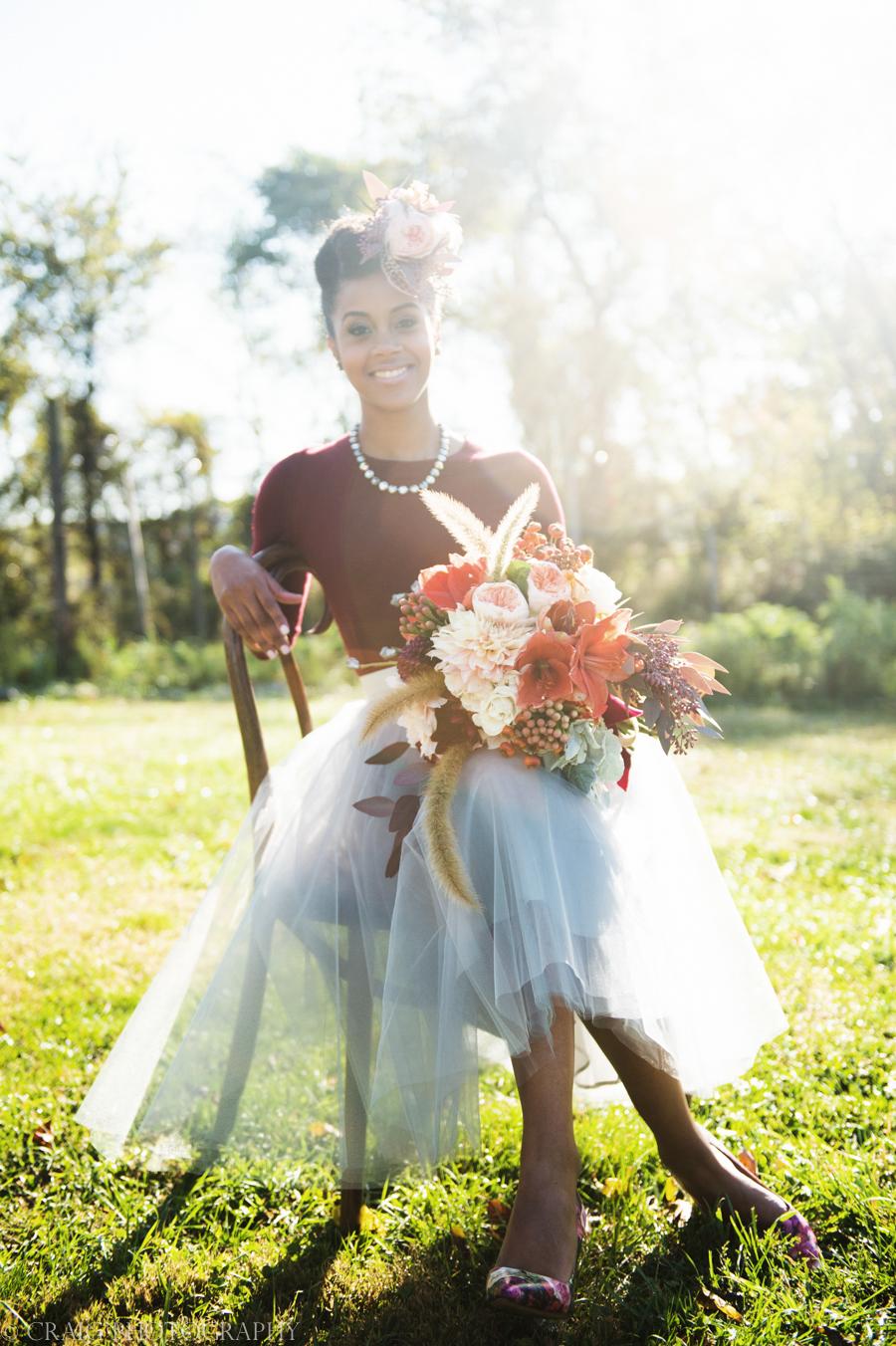 Churchview Farms Weddings Pittsburgh-0043