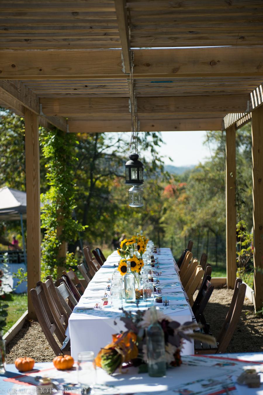 Churchview Farms Weddings Pittsburgh-0055
