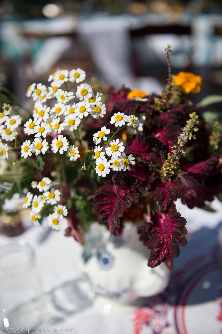 Churchview Farms Weddings Pittsburgh-0057