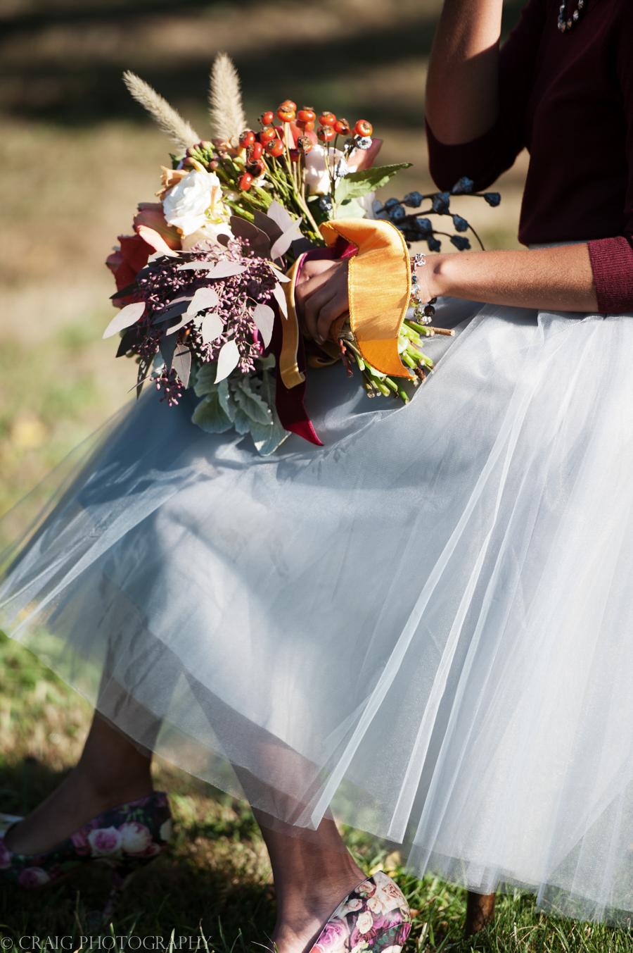 Churchview Farms Weddings Pittsburgh-0061