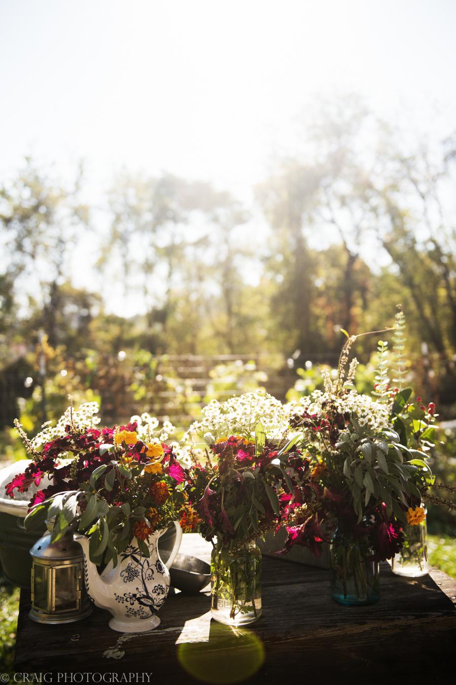 Churchview Farms Weddings Pittsburgh-0067