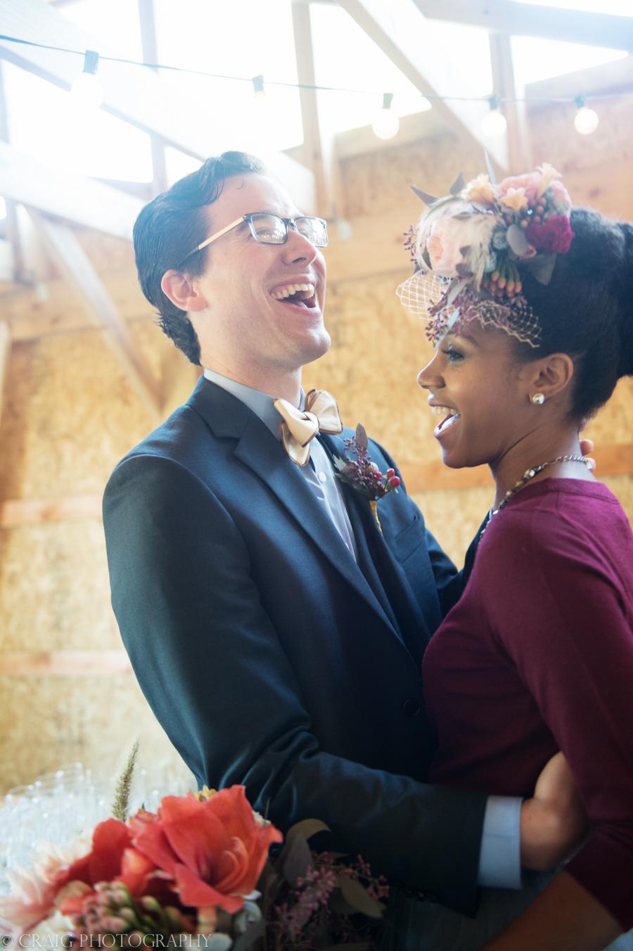 Churchview Farms Weddings Pittsburgh-0071