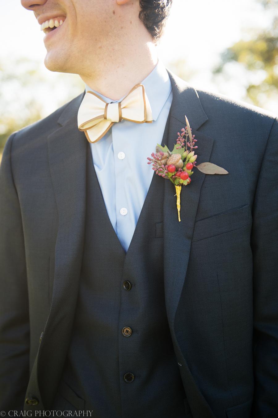 Churchview Farms Weddings Pittsburgh-0090