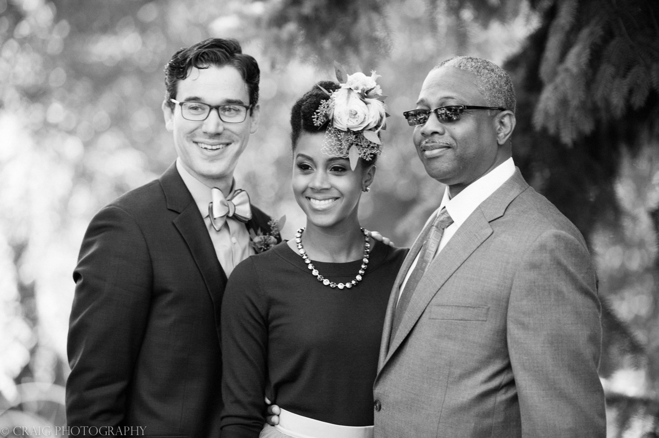Churchview Farms Weddings Pittsburgh-0096