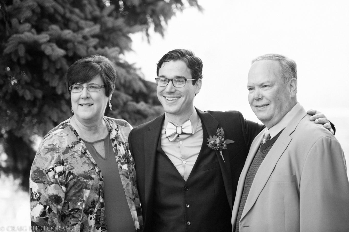 Churchview Farms Weddings Pittsburgh-0100