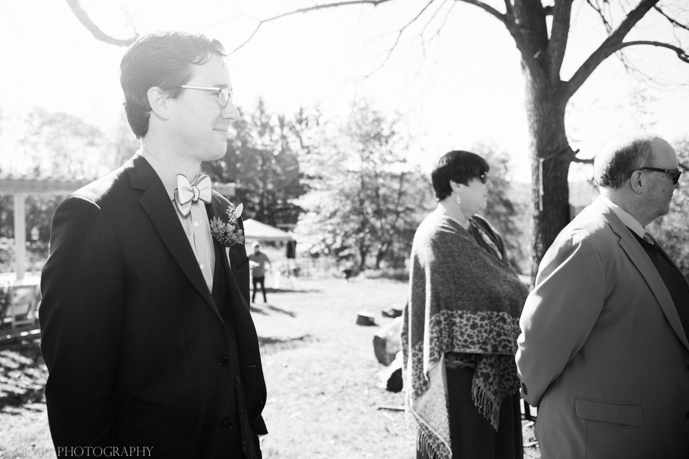 Churchview Farms Weddings Pittsburgh-0104