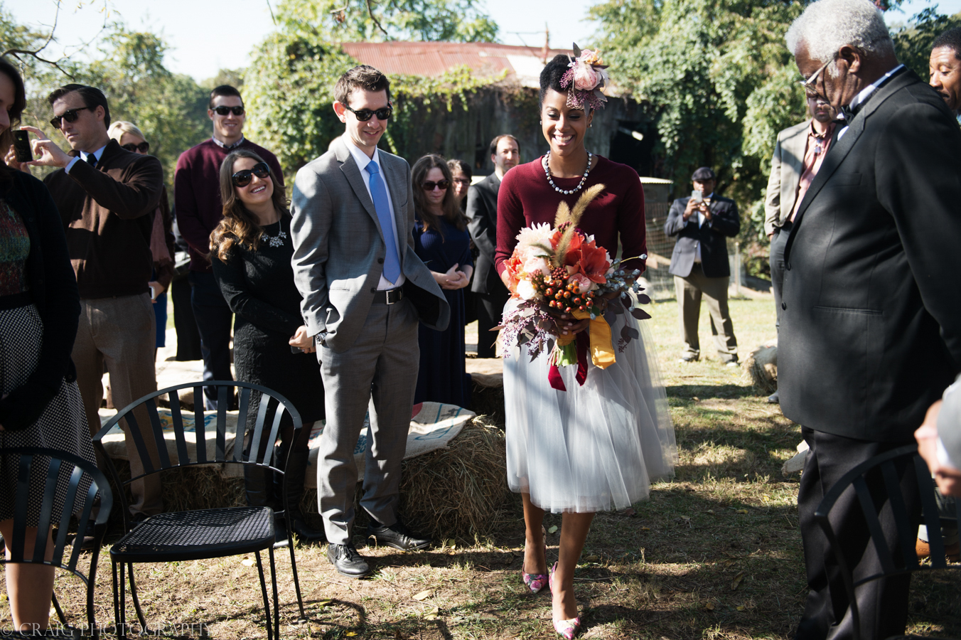 Churchview Farms Weddings Pittsburgh-0105