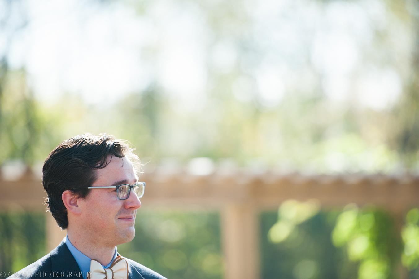 Churchview Farms Weddings Pittsburgh-0106