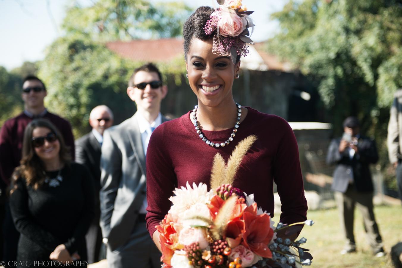 Churchview Farms Weddings Pittsburgh-0108