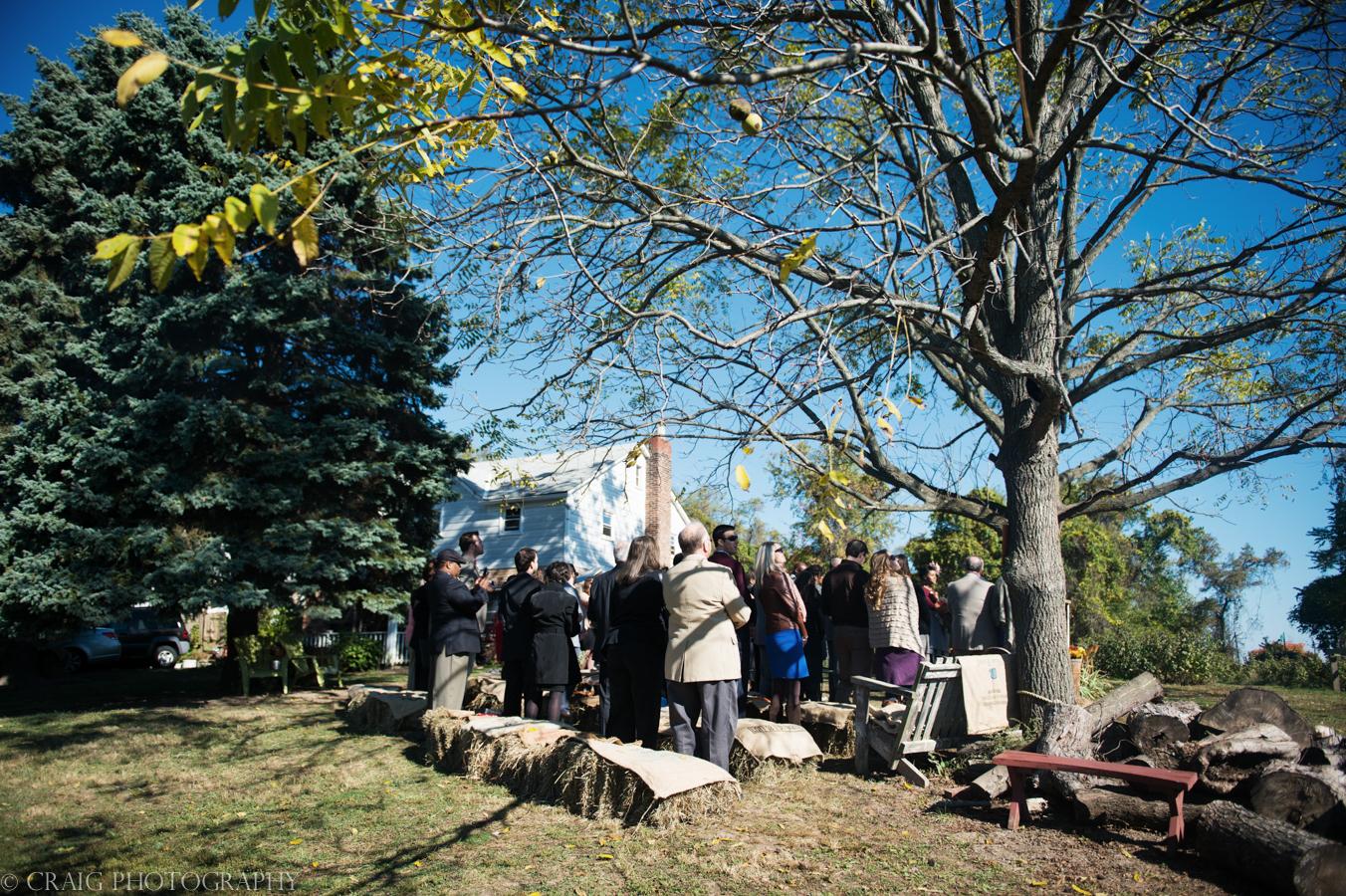 Churchview Farms Weddings Pittsburgh-0110