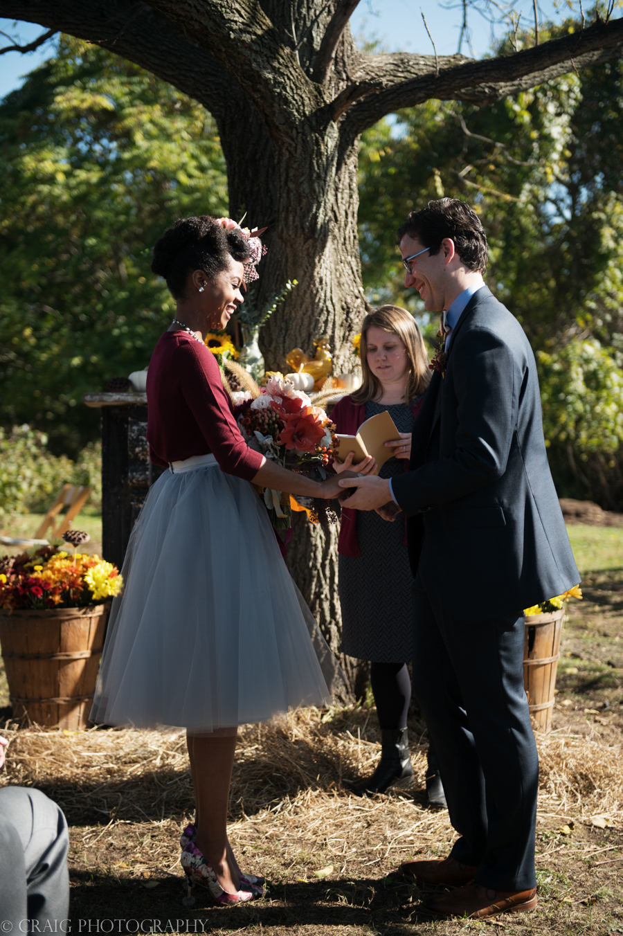 Churchview Farms Weddings Pittsburgh-0115