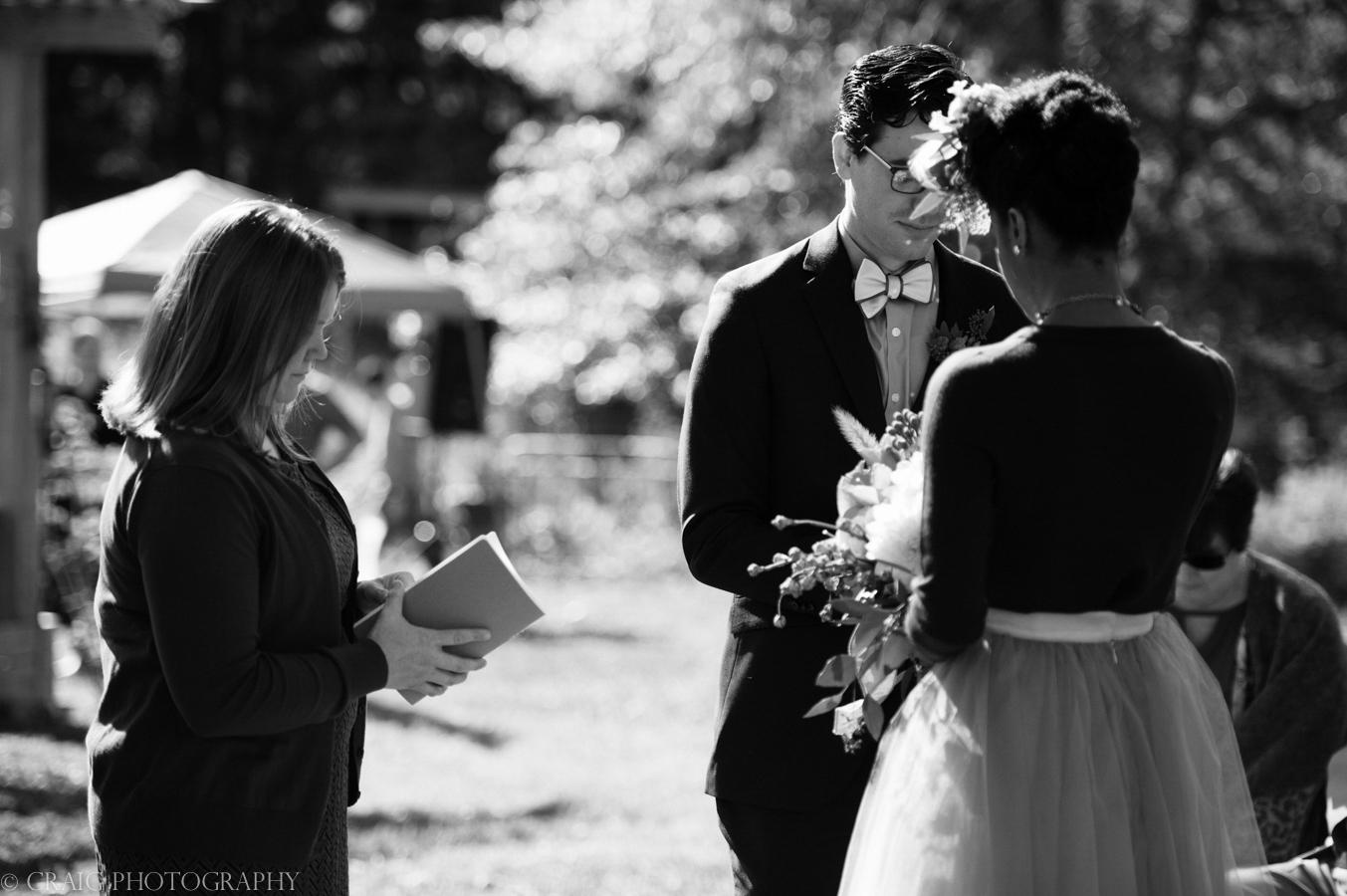 Churchview Farms Weddings Pittsburgh-0117
