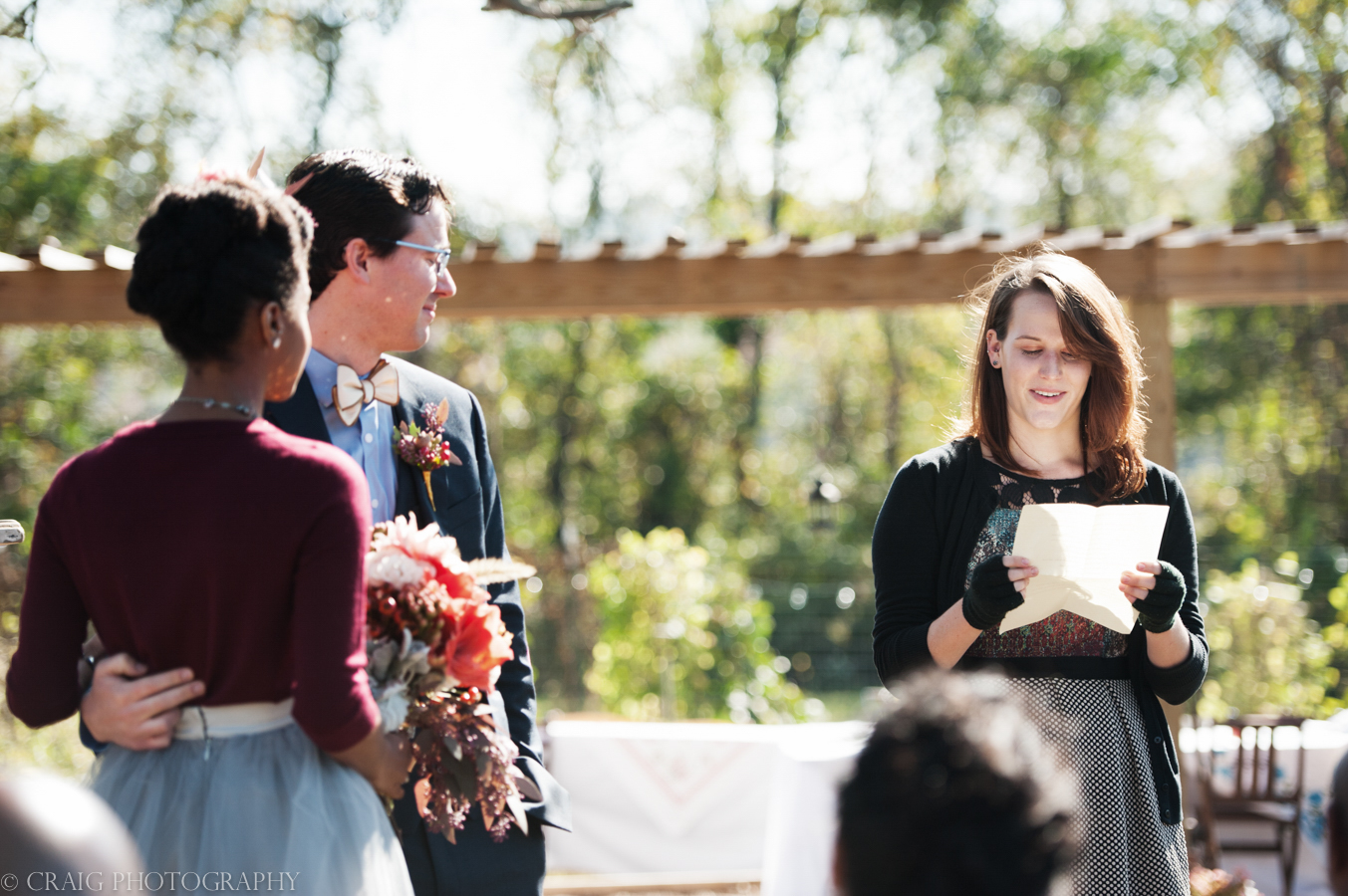 Churchview Farms Weddings Pittsburgh-0118
