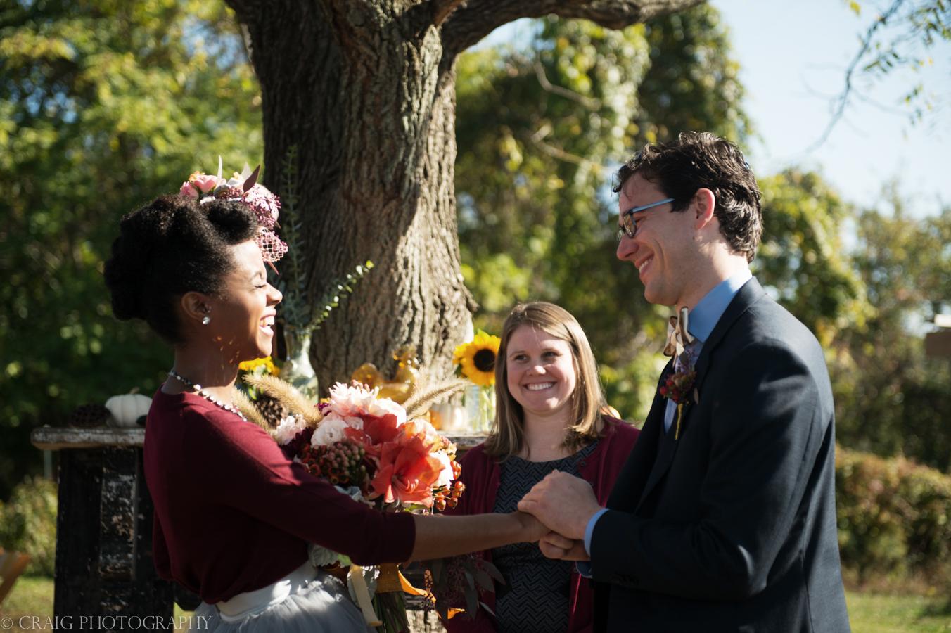 Churchview Farms Weddings Pittsburgh-0120